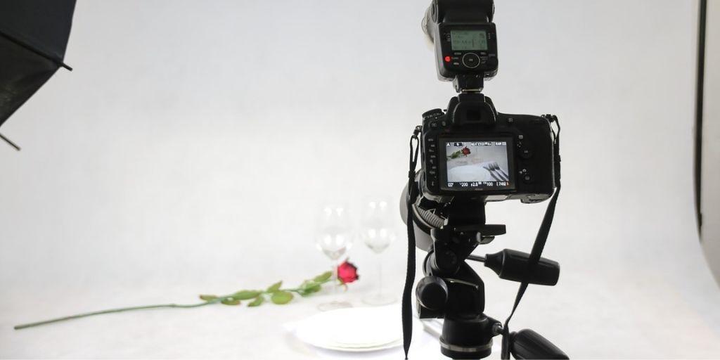 צילום מוצרים לאתרי מכירות
