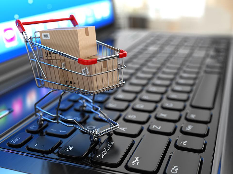 ניהול אתרי מכירות - טרנדים